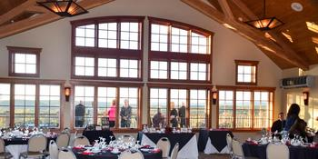 Stony Ford Golf Course weddings in Montgomery NY