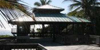 Red Reef Park weddings in Boca Raton FL