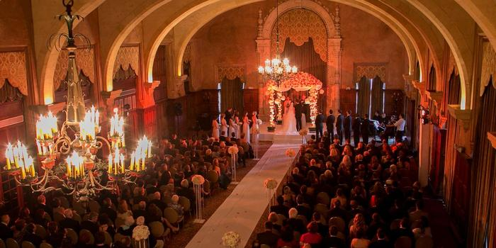 Biltmore Hotel Weddings   Get Prices for Wedding Venues in FL