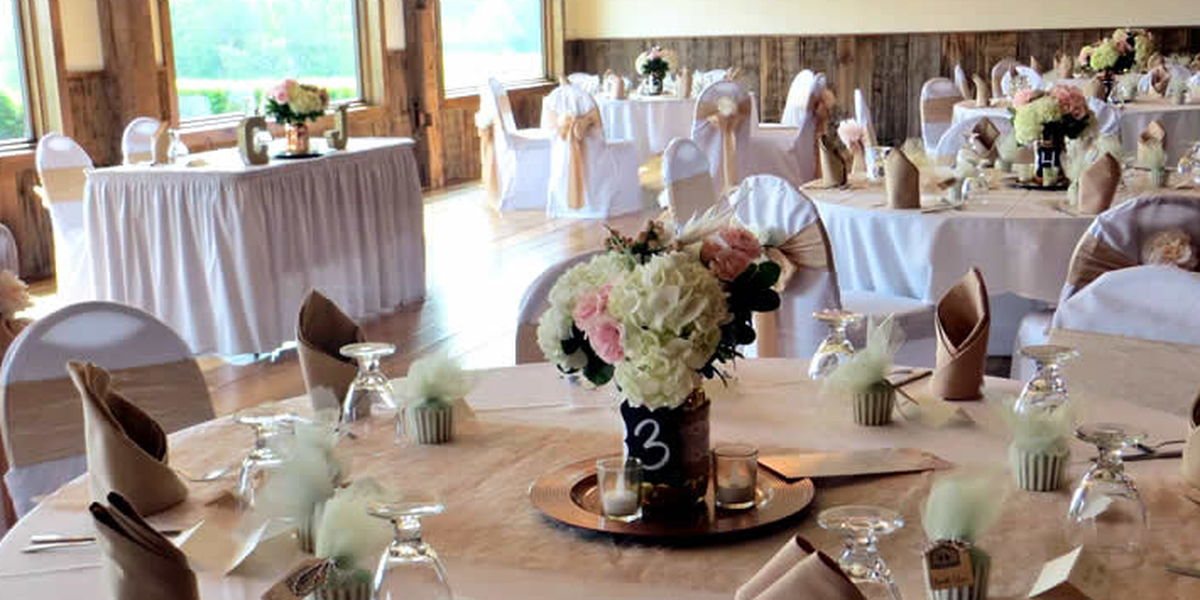 dell lea weddings events weddings in chichester nh