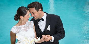 Conrad Miami weddings in Miami FL
