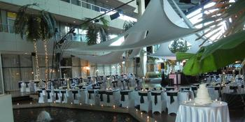 Pavilion Grille weddings in Boca Raton FL