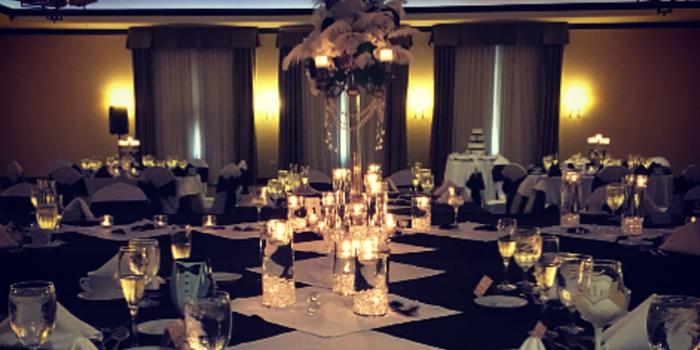 Holiday Inn Gurnee Wedding Ideas 2018