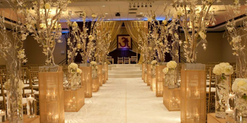 Holiday Inn Gurnee Convention Center weddings in Gurnee IL