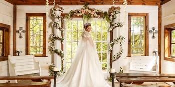 Country Woods Inn weddings in Glen Rose TX