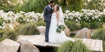 Galway Downs by Wedgewood Weddings weddings in Temecula CA