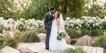 Galway Downs by Wedgewood Weddings weddings in Temecula CA