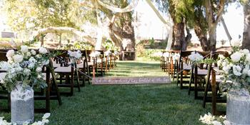 Wedgewood Galway Downs weddings in Temecula CA