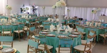 Parks, Recreation, & Culture Department, City of Winter Haven weddings in Winter Haven FL