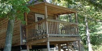 Jackson Lake Campground and Park weddings in Canal Winchester OH