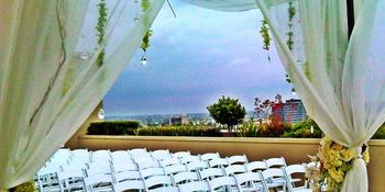 Viceroy L'Ermitage Beverly Hills weddings in Beverly Hills CA