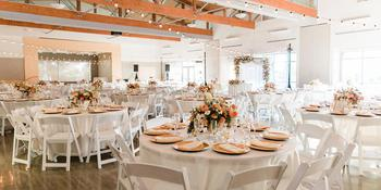 Fullerton Community Center weddings in Fullerton CA