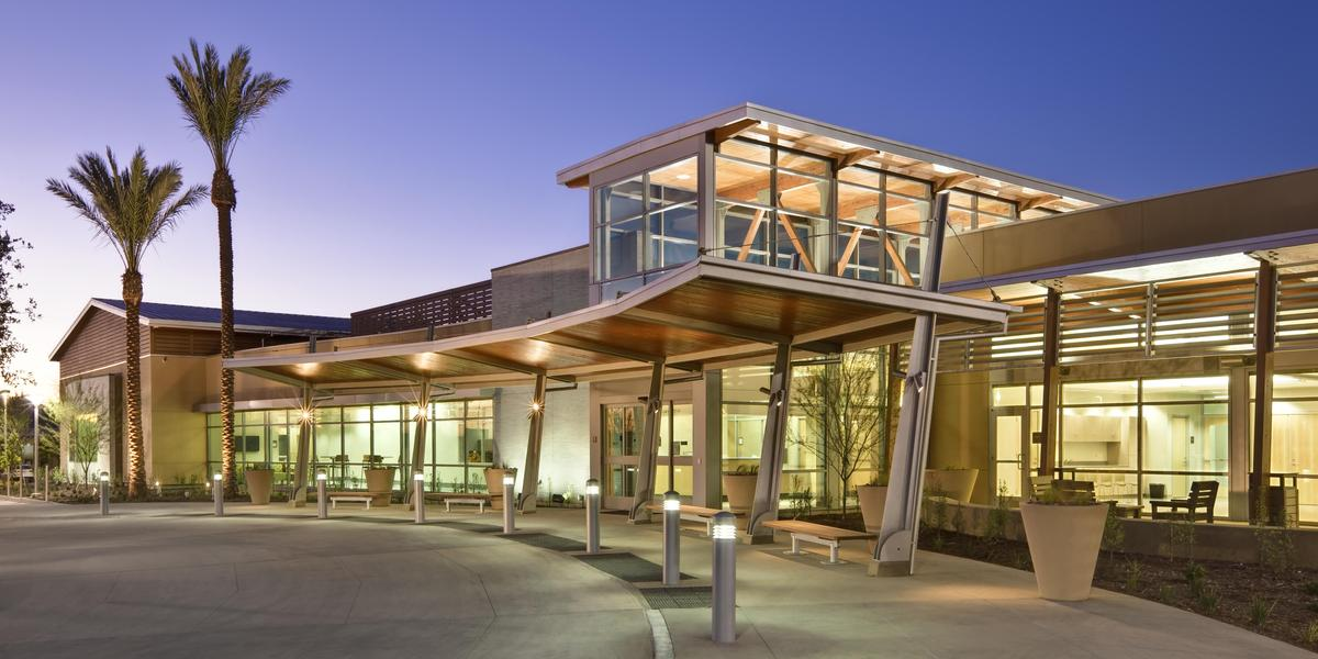 Fullerton Community Center Weddings Get Prices For