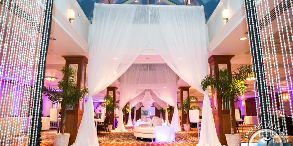 Westminster Hotel Weddings Get Prices For Wedding Venues In Nj