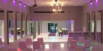 The Marke Venue weddings in Atlanta GA