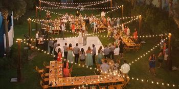 Pearly White Properties weddings in Santa Rosa Beach FL