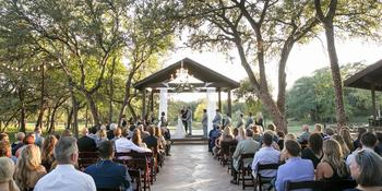 Ranch Austin weddings in Austin TX