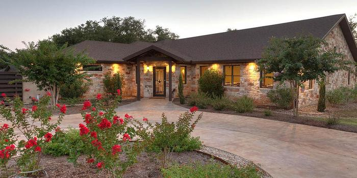 Ranch Austin Weddings | Get Prices for Wedding Venues in ...