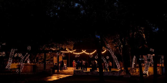 Ranch Austin wedding venue picture 2 of 8 - Photo by: Adam Kealing