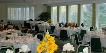 Egremont Country Club weddings in Great Barrington MA