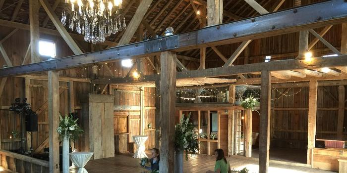 the valley weddings get prices for wedding venues in ann