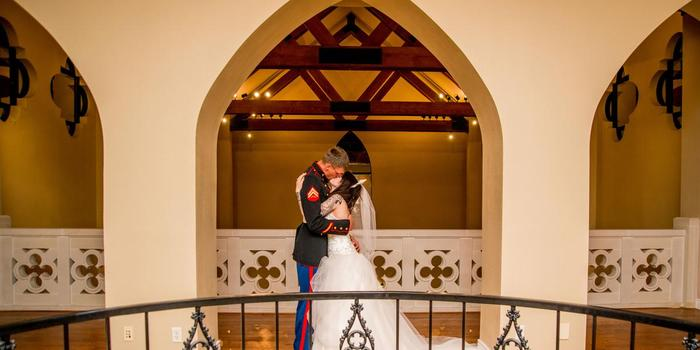 the castle at rockwall wedding venue picture 6 of 8 provided by the castle
