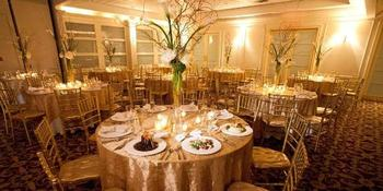 The Social Room weddings in New Rochelle NY