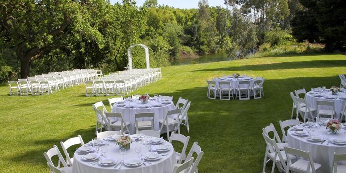 river terrace inn weddings get prices for wedding venues. Black Bedroom Furniture Sets. Home Design Ideas