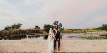 Presquile Winery weddings in Santa Maria CA