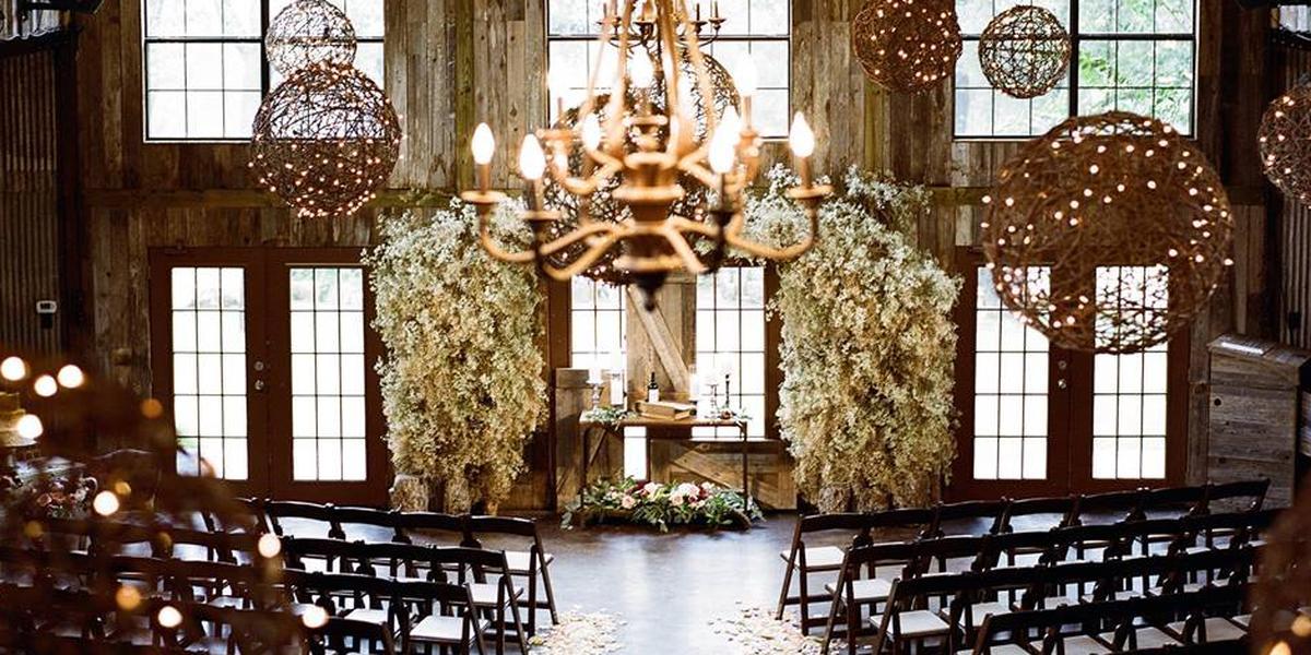 Vista West Ranch Weddings Get Prices For Wedding Venues