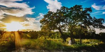 The Creek Haus weddings in Dripping Springs TX