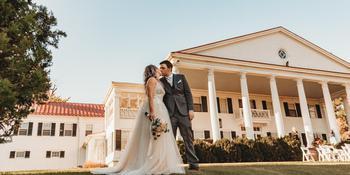 Historic Rosemont Weddings in Berryville VA