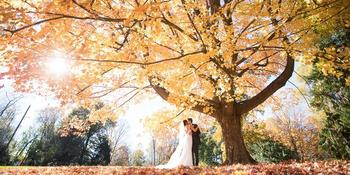 Rosemont Manor weddings in Berryville VA
