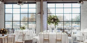 Nylo Las Colinas, Tapestry Collection by Hilton weddings in Irving TX