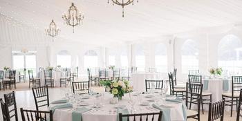 The Villa weddings in East Bridgewater MA