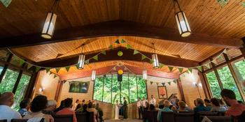 Unitarian Universalist Church Of Tallahassee weddings in Tallahassee FL