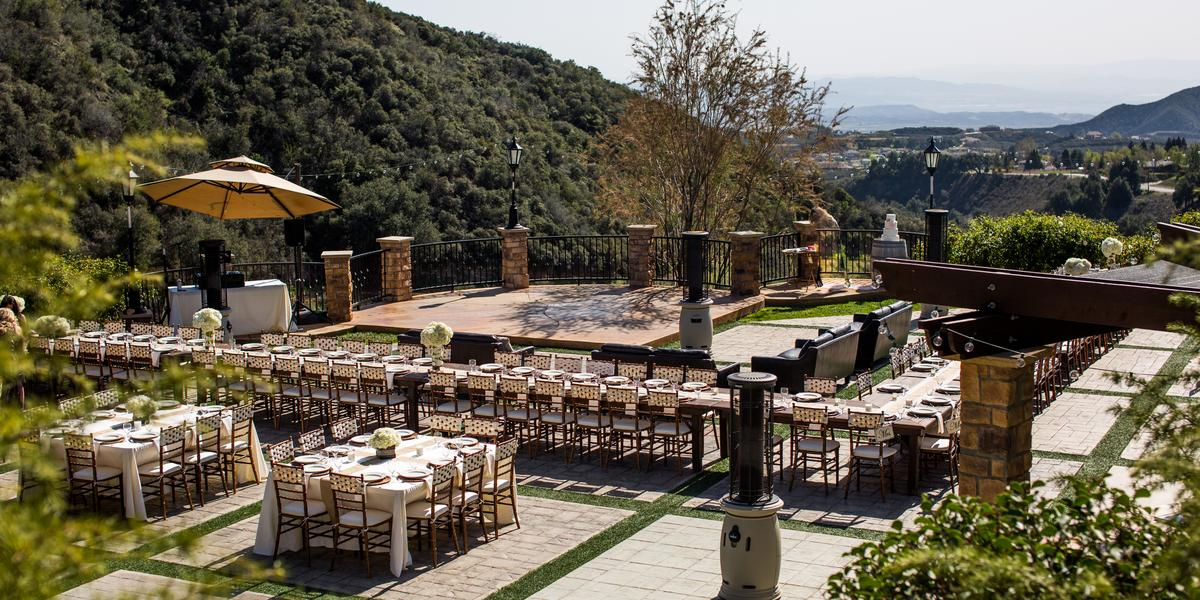 Beaulieu Garden Wedding Venue Picture 15 Of 16 Photo By Adeline Grace