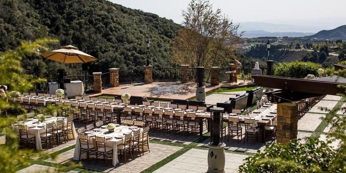Serendipity Gardens Weddings Get Prices for Wedding Venues in CA