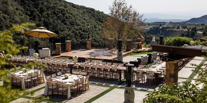 Serendipity Garden Weddings Wedding Venue Picture 1 Of 8