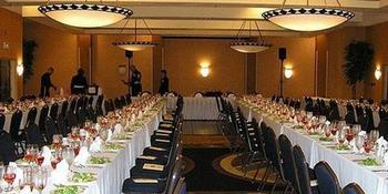 Garden Plaza Hotel Atlanta Norcross weddings in Norcross GA
