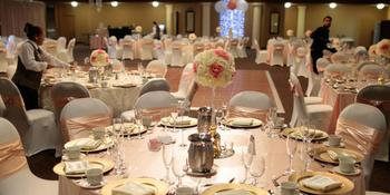National Orange Show Event Center weddings in San Bernardino CA