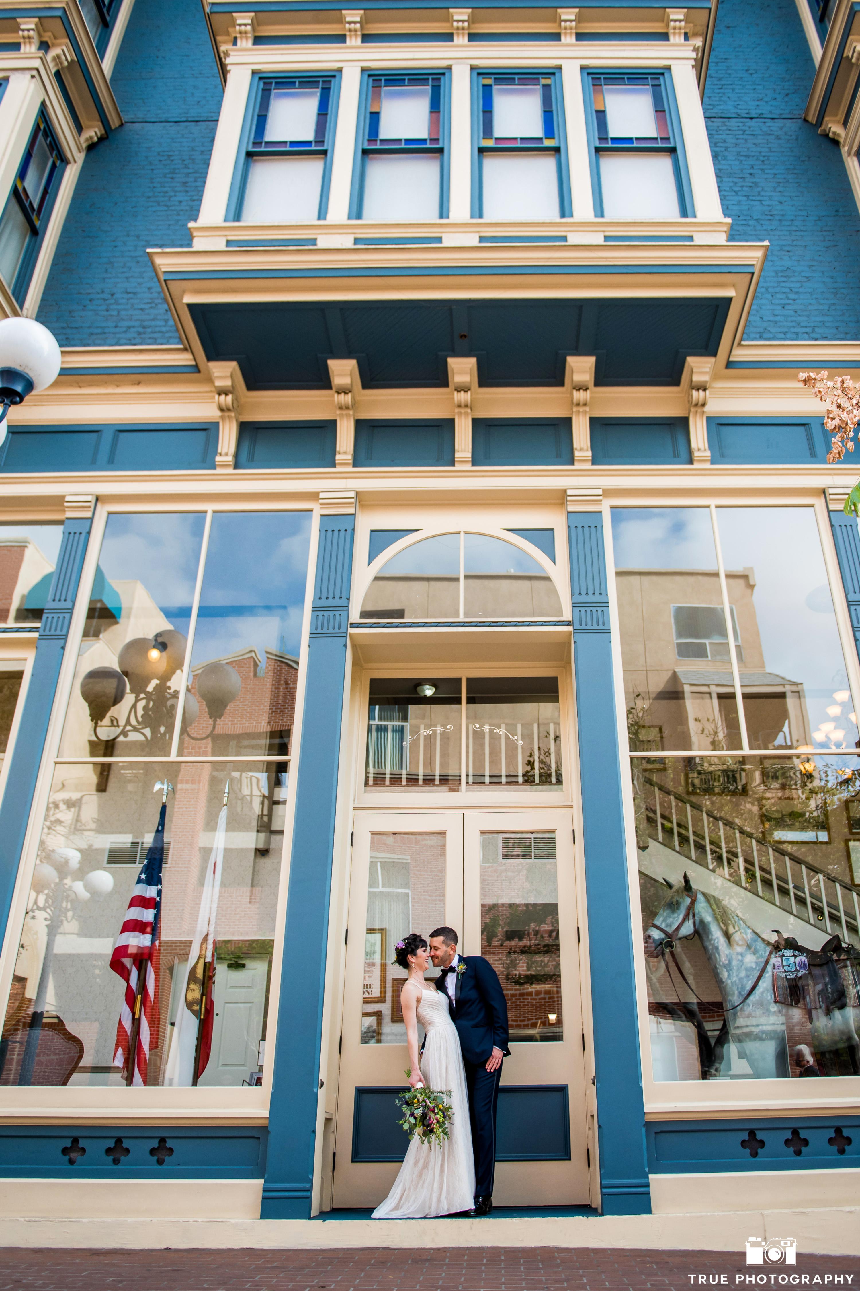 Horton Grand Hotel Venue San Diego Get Your Price Estimate
