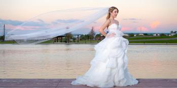 Wrigleyville West weddings in Mesa AZ
