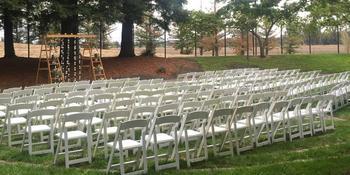 SOMO Events weddings in Rohnert Park CA