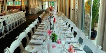 The Pridwin Hotel & Cottages weddings in Shelter Island NY