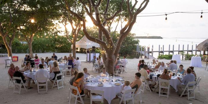 Key Largo Lighthouse Weddings Get Prices For Wedding Venues In Fl