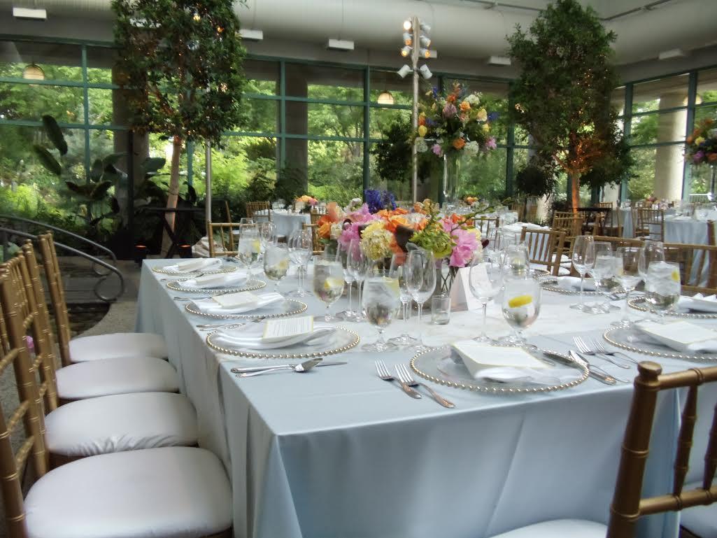 The Atrium At Meadowlark Venue Vienna Price It Out