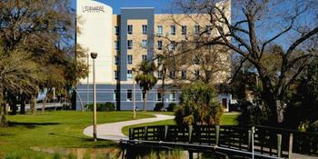Staybridge Suites St. Petersburg Downtown weddings in Saint Petersburg FL