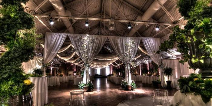 Wedding Venues Nh | Double Tree By Hilton Manchester Downtown Weddings Get Prices For