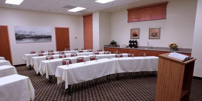 Garden Place Suites Weddings Get Prices for Wedding Venues in AZ